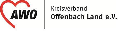 AWO Kreisverband